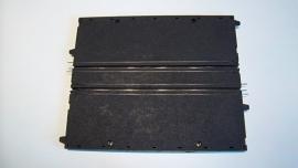Carrera Universal Baanversmalling nr. 50518