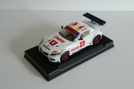 NSR BMW Z3 GT3  (oorspronkelijk white kit) nr. 1196 in OVP*.