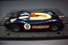 Carrera Universal Matra 650  nr. 40465