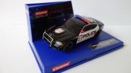 Carrera Digital 132 Dodge Charger SRT 8 2006 nr. 30441 in OVP*. Nieuw!