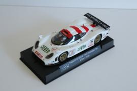 Slot-it Porsche 911 GT1 nr. CA23A in OVP*.