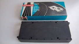 Carrera Universal Set Slipstroken voor standaard recht nr. 50610 in OVP