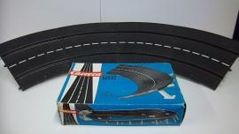 Carrera Universal Set Kuipbocht 2. nr. 50552 in OVP
