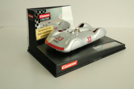 Carrera Evolution Auto Union TYP C Stromline nr. 27355 in OVP* Nieuw!