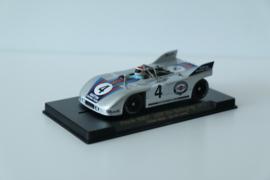 Fly Porsche 908/3 1000km Nurburgring 1971 Nr.C16 in OVP*. Nieuw!