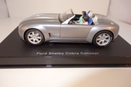 1:32  Ford Shelby Cobra Concept  nr. 13101