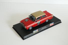 Revell Lotus Cortina nr. 08379 In OVP*. Nieuw!