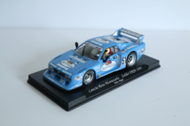 Fly GB-Track Lancia Beta Montecarlo ref:GB35 in OVP*. Nieuw!