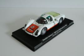 Fly Porsche Carrera 6 1000KM Nurburgring 1966 Ref: 88187 in OVP Nieuw!