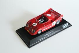 SRC Alfa Romeo 33TT12 in OVP*. Nieuw!