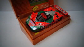Slot.It Mazda 787B Le Mans 1991 Limited Edition Nr.CW06 In OVP*. Nieuw!