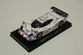 FLY Porsche GT1 nr. A71 in OVP.