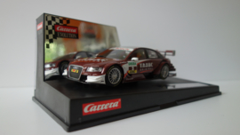 Carrera Evolution Audi A4 DTM 2008 nr. 27357 in OVP*. Nieuw!
