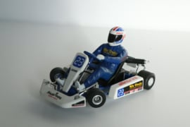 Ninco Go-Kart No.23  Nr.50238