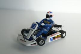 Ninco Go-Kart No.23  Nr. 50214