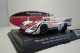 Spirit Porsche 936 Martini Racing 1976  nr.0601405 In OVP*. Nieuw!