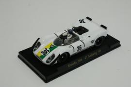 Fly Porsche 908 No.36 nr C13 in OVP. Nieuw!
