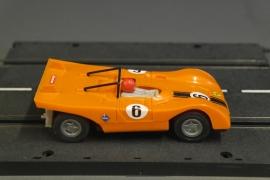Carrera Universal Ferrari 312P  nr. 40418