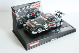 Carrera Evolution Audi RS5 DTM ''T. Scheider'' nr. 27542 in OVP*. Nieuw!