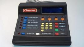 Racecomputer nr. 53902