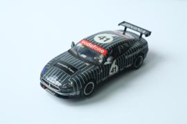 Scalextric Maserati Trofeo nr. C2505