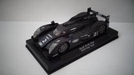 NSR Audi R18 TDI Sebring Test nr.1120 in OVP*. Nieuw!