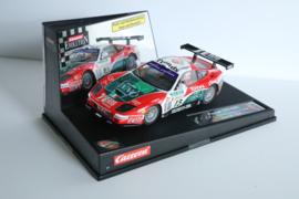 Carrera Evolution Ferrari 575 GTC SPA 2004 nr. 25771 in OVP*.