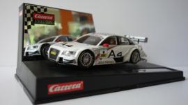 Carrera Evolution Audi A4 DTM 2008 nr. 27238 in OVP*. Nieuw!