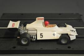 Carrera Universal Brabham F1  nr. 40409