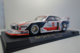 FLY Ford Capri RS Turbo nr. A146. in OVP.
