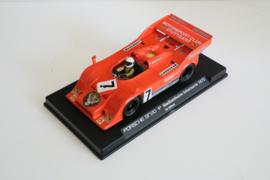 FLY Porsche 917/10 ''Jagermeister'' nr. 88042 in OVP.