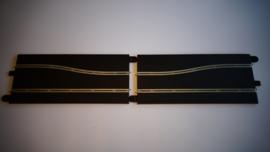 Scalextric Sport C8246 B set Chicane H+G per set  geheel zwart
