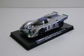 Slotwings Porsche 917K Martini Racing No. 8 nr. W005-03 in OVP. Nieuw!