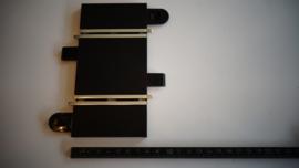 Scalextric Sport C8236 passtuk   78 mm