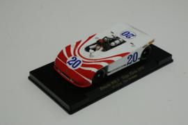 Fly Porsche 908/3 No.20 nr C65 in OVP. Nieuw!
