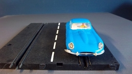 Carrera Universal Jaquar E-type   nr. 40425