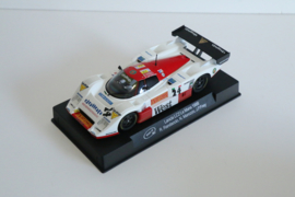 Slot-it Lancia LC2 No.24 nr. CA21A in OVP*.
