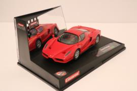 Carrera Evolution Ferrari Enzo Rood nr. 25702 in OVP* Nieuw!