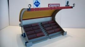 Carrera  Tribune 51600