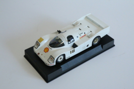 Slot-it Porsche 962C White Kit nr. CA03Z in OVP*.