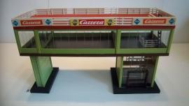 Carrera Restaurant/ Rasthaus  nr. 51607