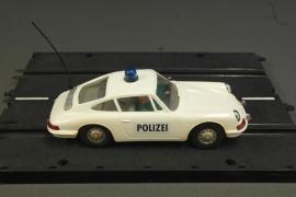 Porsche 911   POLIZEI   nr. 40429
