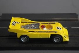 Märklin Sprint.  Porsche CanAm 917/10   nr. 1321