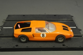 Carrera Universal Mercedes C111  nr. 40431