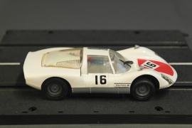 Carrera Universal Porsche Carrera 6  nr. 40426