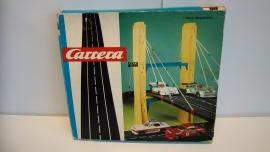 Carrera Hangbrug nr. 51558  in OVP. nieuw !