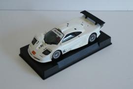 Slot-it Mclaren F1 GTR White Kit nr. CA10Z in OVP*.