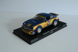 Fly Porsche 934 Trans-Am 1976 Ref: 88159 in OVP* Nieuw!
