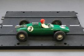 Carrera Universal Lotus Climax  nr. 40402