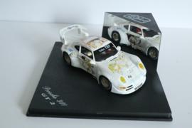 Proslot Porsche 911 GT2  Le Mans 1998 ''Buxom Blond'' Ref:PS1007 in OVP*.